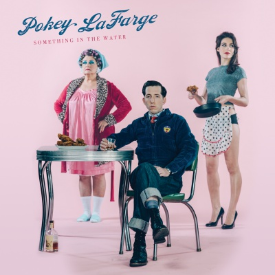 Win-1-of-4-Pokey-LaFarge---Something-In-The-Water-CDs