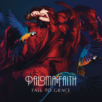 Paloma Faith - Fall to Grace -