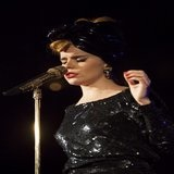 Paloma Faith - Union Chapel, Islington -