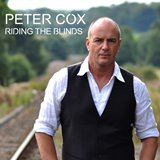 Win-1-of-3-signed-Peter-Cox-Riding-The-Blinds-CDs