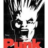 Win-1-of-2-signed-copies-of-Punk---An-Aesthetic