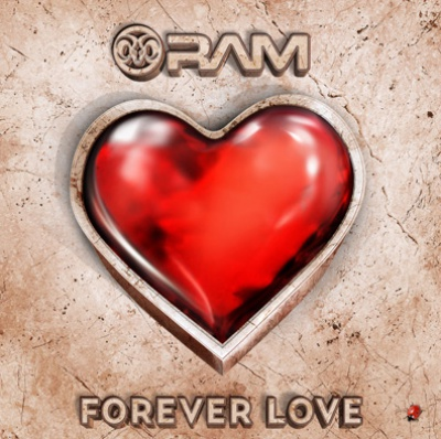 Win-1-of-3-RAM-Forever-Love-CDs