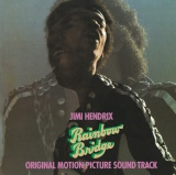 Win-1-of-3-The-Cry-Of-Love-and-Rainbow-Bridge-CDs-by-Jimi-Hendrix