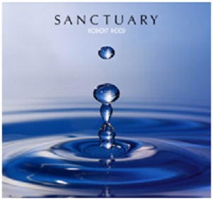 Robert Reed - Sanctuary -