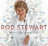 Win-1-of-3-copies-of-Rod-Stewarts-christmas-album-Merry-Christmas-Baby