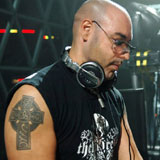 Roger Sanchez - Roger Sanchez Interview -