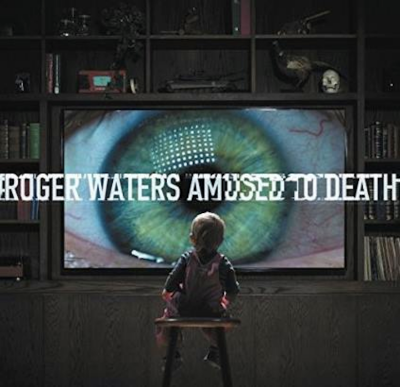 Win-1-of-3-Roger-Waters-Amused-to-Death-remeastered-CDs
