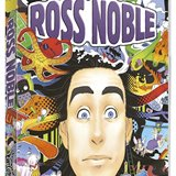 Win-1-of-3-copies-of-Ross-Noble---Nonsensory-Overload-on-DVD