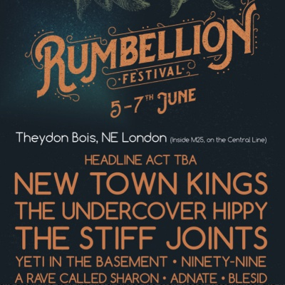 Win-1-of-2-bottles-of-Pirates-Grog-Rum-with-Rumbellion-Festival