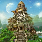 Win-a-pair-of-weekend-tickets-to-Secret-Garden-Party-2012