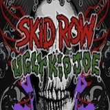 Ugly Kid Joe & Skid Row - The Palace Theatre - Melbourne -