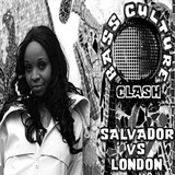Win-2-tickets-for-tomorrow-nights-Bass-Culture-Clash-at-the-Roundhouse