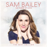 Win-1-of-5-Sam-Bailey-Power-Of-Love-The-Gift-Edition-CDs