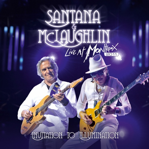 Win-1-of-5-Santana-and-McLaughlin:-Invitation-To-Illumination-Live-At-Montreux-2011-CDs