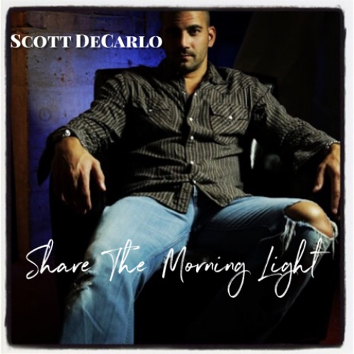 Music Interview – Scott DeCarlo