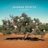 Win-1-of-3-Shaman-Spirits-CDs