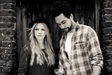 The Shires - Nashville Grey Skies -