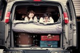 Shovels and Rope -  -