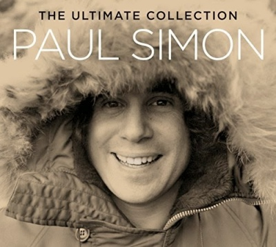 Win-1-of-3-Paul-Simon:-The-Ultimate-Collection-CDs