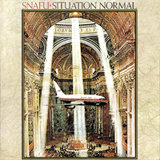 SNAFU - Situation Normal -
