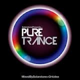 Win-1-of-3-Solarstone-pres.-Pure-Trance--The-Album-CDs