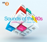 Win-1-of-3-Sounds-Of-The-80s-CDs