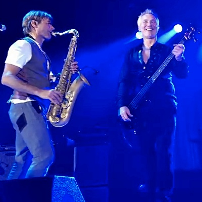 Spandau-Ballet-Interview