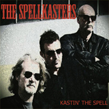 The Spellkasters - Kastin The Spell -