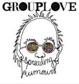 Win-1-of-3-Grouplove-Spreading-Rumours-CDs