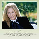Win-1-of-3-Barbra-Streisand-Partners-CDs