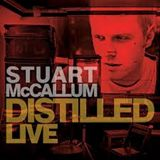 Win-1-of-3-Stuart-McCallum---Distilled-Live-CDs