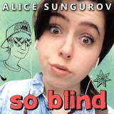 Alice-Sungurov