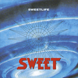 Sweet - Sweetlife -