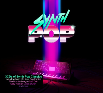 Win-1-of-5-copies-of-Synth-Pop-on-CD
