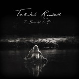 Tallulah Rendall - The Banshee and the Moon -