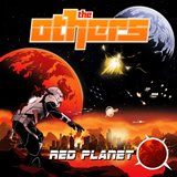 Win-1-of-5-copies-of-Red-Planet-by-The-Others