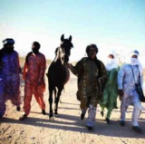 Win-tickets-to-see-Tinariwen-at-the-Roundhouse