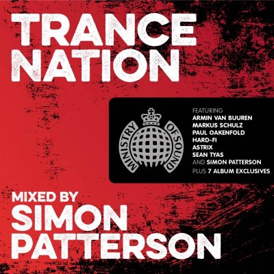 Win-1-of-3-Ministry-of-Sound-Trance-Nation-Mixed-By-Simon-Patterson-CDs