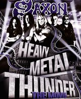 Win-1-of-2-sets-of-Saxon-Heavy-Metal-Thunder---The-Movie-DVD-and-T-shirt