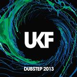 Win-1-of-3-sets-of-UKF-Dubstep-and-Drum-and-Bass-compilations-of-2012