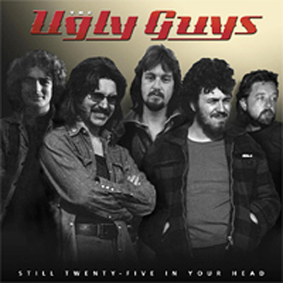 The-Ugly-Guys
