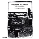 Win-1-of-3-Unknown-Pleasures:-Inside-Joy-Division-AudioGO-CDs