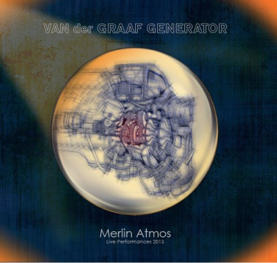 Win-1-of-3-Van-Der-Graaf-Generator-CDs