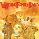 Virgins Family Band - Honeylion -