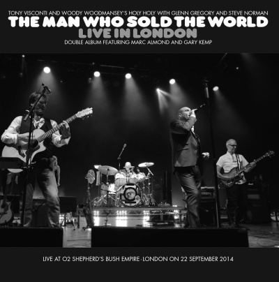 Win-1-of-5-Tony-Visconti-and-Woody-Woodmanseys-The-Man-Who-Sold-The-World-Live-CDs