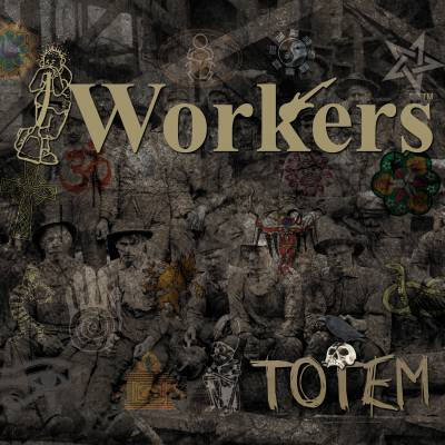 The-Workers