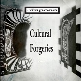 Win-1-of-5-copies-of-Rapoon-Cultural-Forgeries-on-CD
