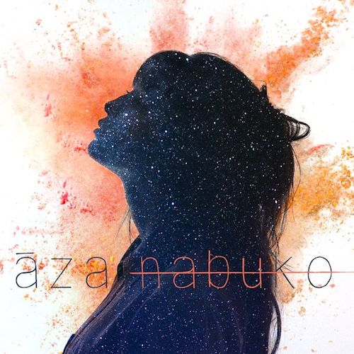 Music Review – Aza Nabuko