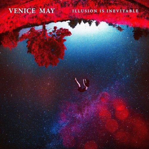 Venice May - Music News
