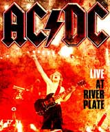 win-1-of-5-copies-of-AC/DC-Live-At-River-Plate